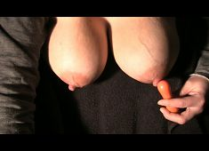breast milking lactating milf 1