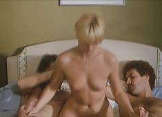 Infirmieres A Tout Faire 1979 (Dped mfm scene)
