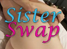 Sister Swap XXX Lesbian Fullmovie